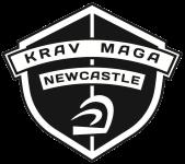 kravmaga-new