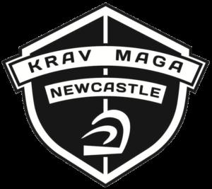 Krav Maga Newcastle