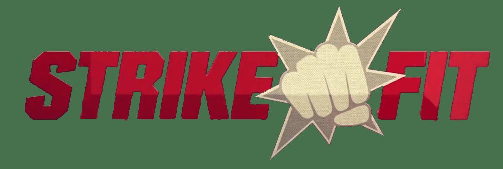 StrikeFit Ladies Fitness - Krav Maga Newcastle