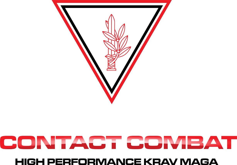 contact combat